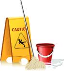 offerta impresa di pulizie a Milano