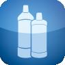 pulizie condomini stabili milano