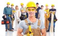 ristrutturazioni edlizie di interni ed esterni